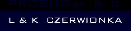 czerwionkaprojekty.pl