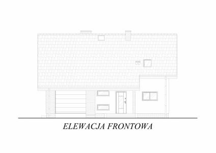 /thumbs/fit-424x300/2019-07::1563199006-elewacja-frontowa-1.png